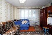 850 000 Руб., Квартира однокомнатная 2 этаж, Купить квартиру в Заводоуковске по недорогой цене, ID объекта - 319178178 - Фото 10