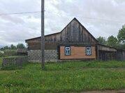 Продажа дома, Фаленский район - Фото 2