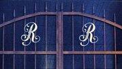 """Пентхаус в 7 секции, 161кв.м.в в ЖК """"Royal House on Yauza"""", Купить пентхаус в Москве в базе элитного жилья, ID объекта - 317925684 - Фото 22"""