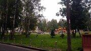 Уютная 3 кв 63м с 10м кухней на Товарищеском проспекте 6 к 1 - Фото 2