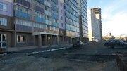 Коммерческая недвижимость, Молодогвардейцев, д.76, Аренда торговых помещений в Челябинске, ID объекта - 800258729 - Фото 2