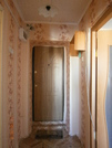 Квартира на ясной, Аренда квартир в Нижнем Новгороде, ID объекта - 312597413 - Фото 5