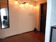 2 370 000 Руб., 3к квартира, Змеиногорский тракт 120/12, Купить квартиру в Барнауле по недорогой цене, ID объекта - 318350333 - Фото 16