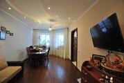 4 комнатная дск ул.Северная 48, Купить квартиру в Нижневартовске по недорогой цене, ID объекта - 323076048 - Фото 25