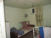 Дача, Продажа домов и коттеджей в Кургане, ID объекта - 503096888 - Фото 10