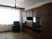 Продается 2-комнатная квартира, ул. Онежская - Фото 3