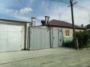 Продажа дома, Челябинск, Анапский пер. - Фото 1