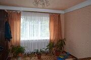 Квартира, ул. Нариманова, д.46 к.А - Фото 2
