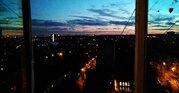 Двухкомнатная квартира в самом центре Пушкино. - Фото 5