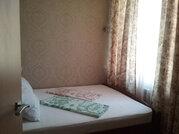 Продается 2к.кв, г. Сочи, Полтавская - Фото 2