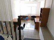 Офис 30м2 на Набережной реки Уфы,41