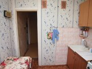 Владимир, Северная ул, д.11а, 2-комнатная квартира на продажу, Продажа квартир в Владимире, ID объекта - 315655303 - Фото 7