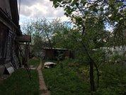 Дом на участке 7 сот. в мкр. Звягино - Фото 3