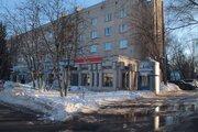 Комната на Егорова 3, Купить комнату в квартире Владимира недорого, ID объекта - 700971764 - Фото 8
