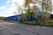 Коммерческая недвижимость, ул. Пожарского, д.9 - Фото 2