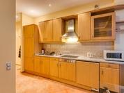 Продажа квартиры, м. Таганская, Космодамианская наб. - Фото 4