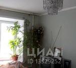 Купить квартиру ул. Радионова