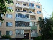 Продаю квартиру в г.Бронницы - Фото 1