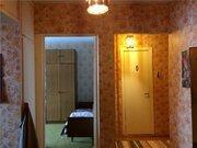 Продажа трехкомнатной квартиры на улице Нахимова, 9 в Волхове