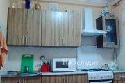 Продается 3-к квартира Курортный - Фото 3