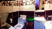 Муром, Кленовый, Купить квартиру в Муроме по недорогой цене, ID объекта - 316721689 - Фото 4