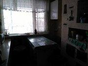 990 000 Руб., Дача на Волге (1 ряд), Продажа домов и коттеджей в Энгельсе, ID объекта - 502130275 - Фото 5