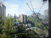 210 000 $, Продается трехкомнатная квартира на земле со своим двором., Купить квартиру в Ялте по недорогой цене, ID объекта - 318191264 - Фото 23