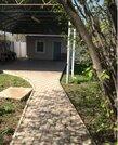 Продам дом в с/т Авиатор, Дачи в Краснодаре, ID объекта - 502932183 - Фото 11
