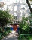 3 250 000 Руб., Продаётся 1-комнатная квартира по адресу Кирова (116 кв-л) 24, Купить квартиру в Люберцах по недорогой цене, ID объекта - 320228621 - Фото 2
