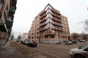 Продажа квартиры, Купить квартиру Рига, Латвия по недорогой цене, ID объекта - 313137723 - Фото 1
