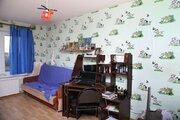 Продажа квартиры, Гатчина, Гатчинский район, Ул.Сандалова - Фото 3