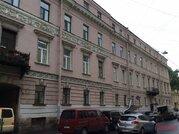 Продажа квартир Гривцова пер.