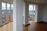 Продам 3 кв в Новой Скандинавии, Купить квартиру в Санкт-Петербурге по недорогой цене, ID объекта - 321644727 - Фото 15