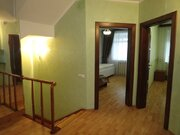 4-комн. квартира, Аренда квартир в Ставрополе, ID объекта - 320956498 - Фото 26