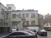 Аренда офисов метро Боровицкая