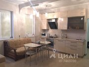 Продажа квартиры, Сочи, Ул. Бамбуковая