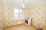 1-комнатная квартира в Большевике со свежим ремонтом - Фото 3