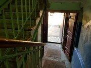 Сдается комната г. Щелково ул. Центральная д.38., Аренда комнат в Щелково, ID объекта - 700985038 - Фото 19
