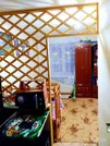 Продажа квартиры на ул.Базарной 2 - Фото 3