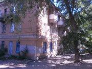 Сдаю комнату 28 кв м с балконом около сгту - Фото 4