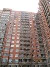 Продам 1 к. квартиру переуступка - Фото 2