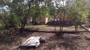 Участок для строительства 4 сотки 9 кв Балаклавского шоссе - Фото 2