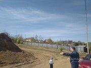 Продажа участка, Чита, Ул. Детская - Фото 1