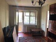 Продажа квартир ул. Дегтярева, д.33
