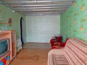 1/2 дома (квартира) в пос. Звёздный - Фото 4