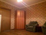 Продается комната 21.5 м2 в 4 ком.кв.