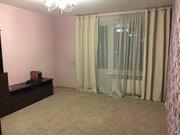 Продаю отличную однокомнатную квартиру в пгт Менделеево - Фото 5