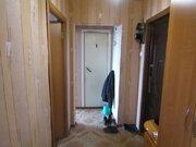1 150 000 Руб., Тутаев, Купить квартиру в Тутаеве по недорогой цене, ID объекта - 321614324 - Фото 4