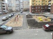 Продажа квартиры, Саратов, Ул. 2й совхозный проезд - Фото 3