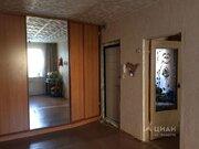 Продажа квартиры, Верхняя Салда, Верхнесалдинский район, Ул. . - Фото 2